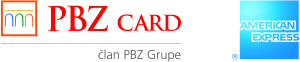 JOINT logo PBZ Card + BB