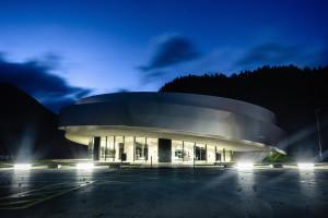 Slovenia_05_KSEVT