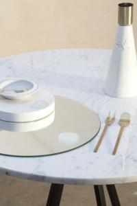 chmara.rosinke_Fine-Dining-Table_c_chmara.rosinke