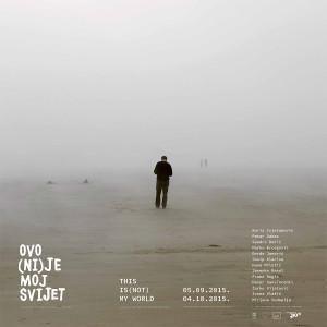 OVMS-plakat-Zarko-Vijatović
