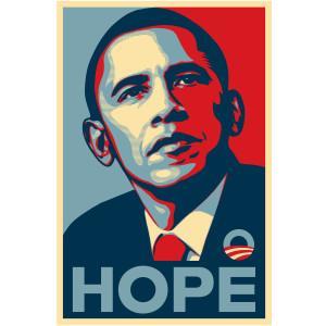 shepard-fairey-obama-hope
